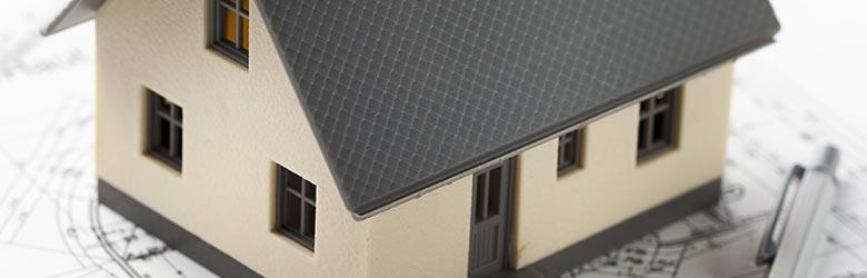 couverture et toiture ardoise dans le Vaucluse pas cher