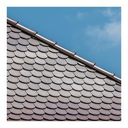 prix toiture ardoise