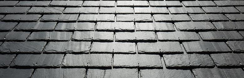 devis gratuit couverture et toiture ardoise Carcassonne